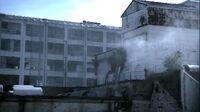 Old-vinyl-factory