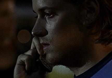 File:1x03 Dan phone.jpg