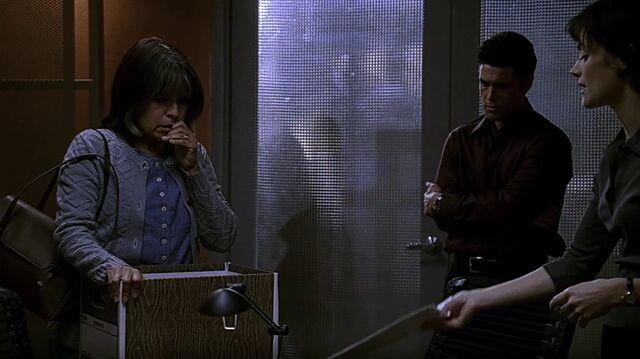 File:1x13 Tony Nina Erica.jpg