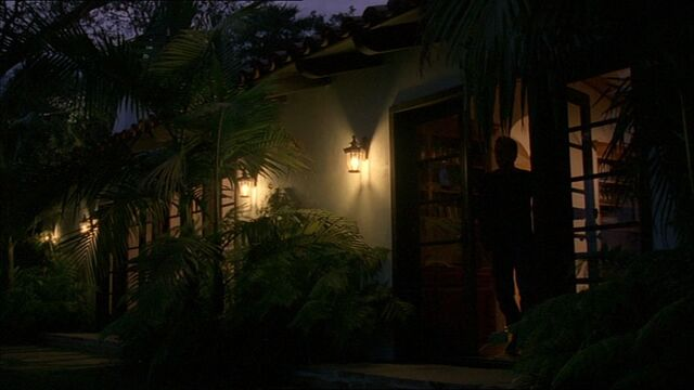 File:6x24 Heller's house.jpg