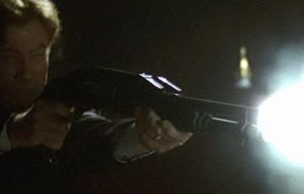 File:8x08 shotgun.jpg