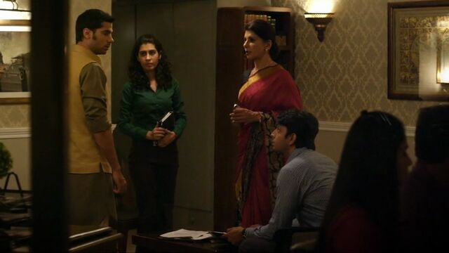 File:In1x04 Aditya staff.jpg