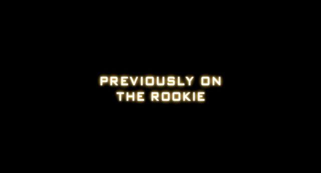 File:RookiePreviously.jpg