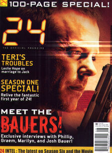 24OfficialMag8