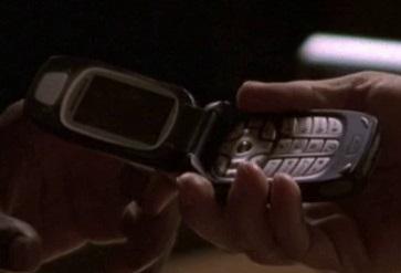 File:5x20 Ed phone.jpg