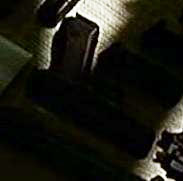 File:1x03 Glock.jpg