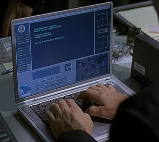 File:1x05 PowerBook.jpg