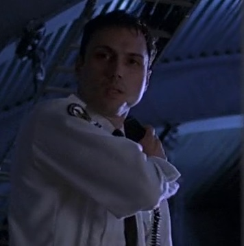 File:3x07 Section 5 guard.jpg