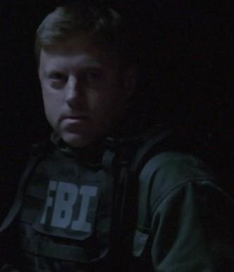 File:7x23-FBI-agent.jpg