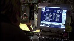 1x02 Crew Manifest