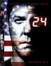 24 Season Six