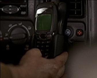 File:1x03 Jack phone.jpg
