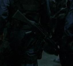 File:2x13 MP5A2.jpg