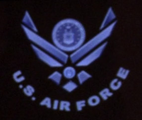 File:8x14 USAF.jpg