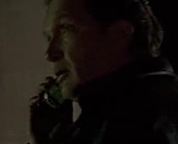 File:1x24 Serge phone.jpg