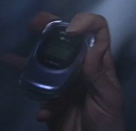 File:5x07 Audrey phone.jpg