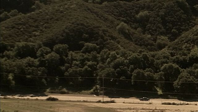 File:Placerita Canyon Road.jpg