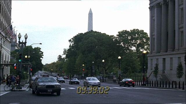 File:7x02 15th St.jpg