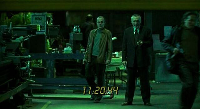 File:1x24 Garage pic C.jpg