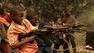 Child shooting akm