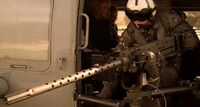 5x11 Browning M3