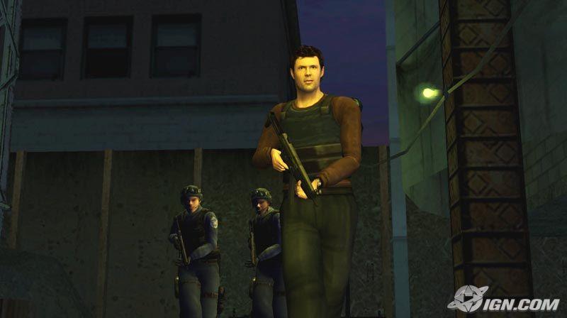 Archivo:Game9p-10p3.jpg