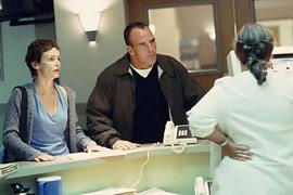 File:Teri Hospital.jpg