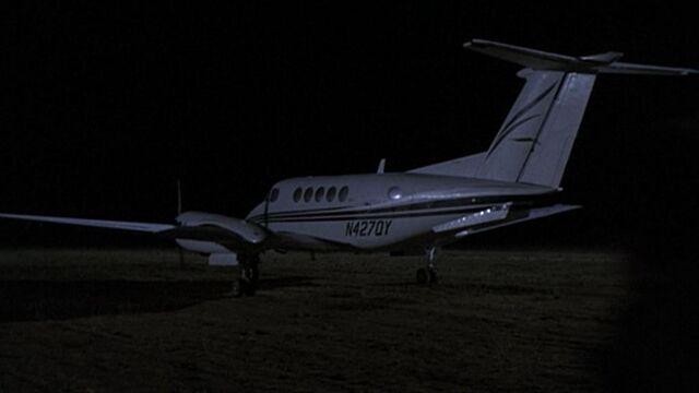 File:King Air.jpg