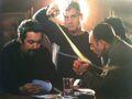 Day 4 Nestor Serrano Filming.jpg