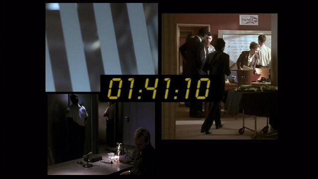 File:1x14ss03.jpg