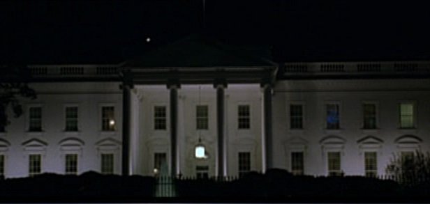 File:7x12 White House.jpg