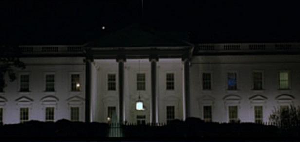 File:7x12 White House.jpg