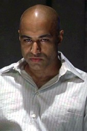 faran tahir movies and tv shows