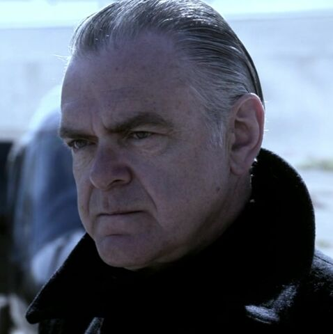 File:9x12 Kevin McNally.jpg