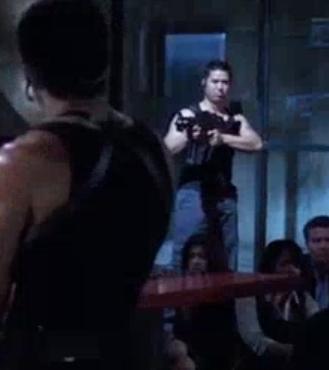 File:6x22 unknown Zhou mercenary seen in background.jpg