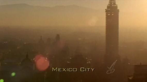 File:MexicoCity.jpg