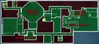 CTU-Floor3