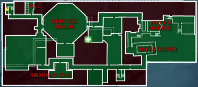 File:CTU-Floor3.jpg