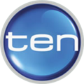 Channel Ten logo.png