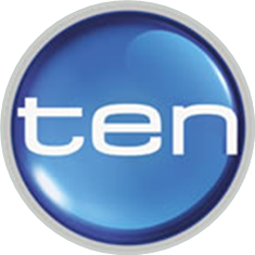 File:Channel Ten logo.png