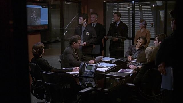 File:3x11 conference room.jpg