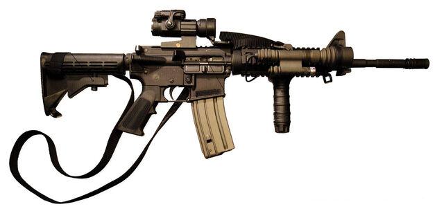 File:M4Carbine.jpg