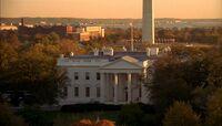 6x01 White House