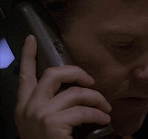 File:1x14 cordless phone.jpg