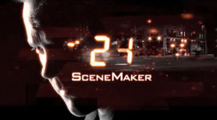File:Scenemakers.jpg