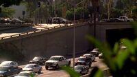 4x01 freeway