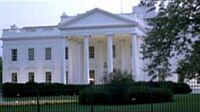 7x03 White House