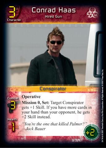 File:Conrad Haas Trading Card.jpg
