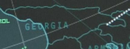 File:9x05 Georgia (country).jpg