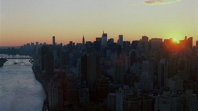 File:8x15 New York.jpg